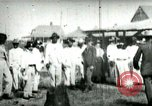 Image of Cuban refugees Cuba, 1898, second 17 stock footage video 65675065302