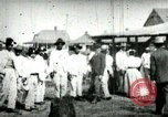 Image of Cuban refugees Cuba, 1898, second 18 stock footage video 65675065302