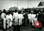Image of Cuban refugees Cuba, 1898, second 19 stock footage video 65675065302