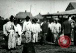 Image of Cuban refugees Cuba, 1898, second 20 stock footage video 65675065302