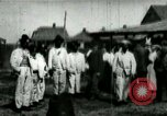 Image of Cuban refugees Cuba, 1898, second 21 stock footage video 65675065302