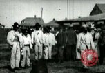 Image of Cuban refugees Cuba, 1898, second 23 stock footage video 65675065302