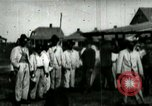 Image of Cuban refugees Cuba, 1898, second 24 stock footage video 65675065302
