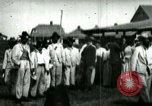 Image of Cuban refugees Cuba, 1898, second 25 stock footage video 65675065302