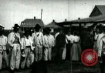 Image of Cuban refugees Cuba, 1898, second 26 stock footage video 65675065302