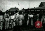 Image of Cuban refugees Cuba, 1898, second 27 stock footage video 65675065302