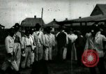 Image of Cuban refugees Cuba, 1898, second 28 stock footage video 65675065302