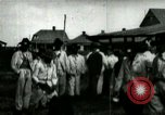 Image of Cuban refugees Cuba, 1898, second 29 stock footage video 65675065302