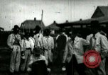 Image of Cuban refugees Cuba, 1898, second 30 stock footage video 65675065302