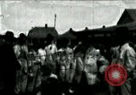 Image of Cuban refugees Cuba, 1898, second 31 stock footage video 65675065302