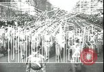 Image of Pierre Laval Paris France, 1945, second 7 stock footage video 65675065417