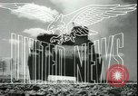 Image of Pierre Laval Paris France, 1945, second 18 stock footage video 65675065417