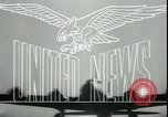 Image of Pierre Laval Paris France, 1945, second 22 stock footage video 65675065417