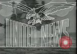 Image of Pierre Laval Paris France, 1945, second 26 stock footage video 65675065417