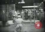 Image of Pierre Laval Paris France, 1945, second 35 stock footage video 65675065417