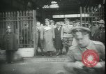 Image of Pierre Laval Paris France, 1945, second 37 stock footage video 65675065417