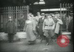 Image of Pierre Laval Paris France, 1945, second 38 stock footage video 65675065417