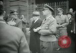 Image of Pierre Laval Paris France, 1945, second 41 stock footage video 65675065417