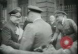 Image of Pierre Laval Paris France, 1945, second 44 stock footage video 65675065417