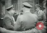 Image of Pierre Laval Paris France, 1945, second 45 stock footage video 65675065417