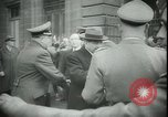Image of Pierre Laval Paris France, 1945, second 46 stock footage video 65675065417