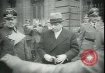 Image of Pierre Laval Paris France, 1945, second 47 stock footage video 65675065417