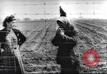 Image of prosecution of Nazi war criminals Europe, 1945, second 2 stock footage video 65675065509