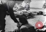 Image of prosecution of Nazi war criminals Europe, 1945, second 5 stock footage video 65675065509