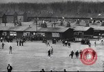 Image of prosecution of Nazi war criminals Europe, 1945, second 13 stock footage video 65675065509