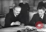 Image of prosecution of Nazi war criminals Europe, 1945, second 49 stock footage video 65675065509