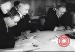 Image of prosecution of Nazi war criminals Europe, 1945, second 61 stock footage video 65675065509