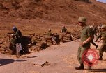 Image of Camp Pendleton California United States USA, 1966, second 18 stock footage video 65675066239