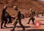 Image of Camp Pendleton California United States USA, 1966, second 19 stock footage video 65675066239