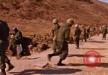 Image of Camp Pendleton California United States USA, 1966, second 20 stock footage video 65675066239