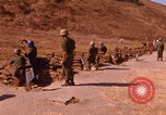 Image of Camp Pendleton California United States USA, 1966, second 22 stock footage video 65675066239