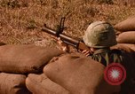 Image of Camp Pendleton California United States USA, 1966, second 28 stock footage video 65675066239