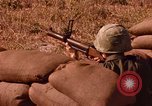 Image of Camp Pendleton California United States USA, 1966, second 30 stock footage video 65675066239