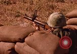 Image of Camp Pendleton California United States USA, 1966, second 34 stock footage video 65675066239