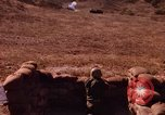 Image of Camp Pendleton California United States USA, 1966, second 38 stock footage video 65675066239