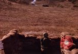 Image of Camp Pendleton California United States USA, 1966, second 39 stock footage video 65675066239