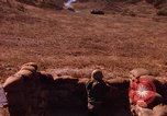 Image of Camp Pendleton California United States USA, 1966, second 40 stock footage video 65675066239
