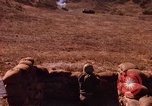 Image of Camp Pendleton California United States USA, 1966, second 41 stock footage video 65675066239