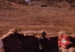 Image of Camp Pendleton California United States USA, 1966, second 44 stock footage video 65675066239