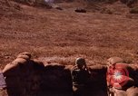 Image of Camp Pendleton California United States USA, 1966, second 45 stock footage video 65675066239