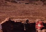 Image of Camp Pendleton California United States USA, 1966, second 46 stock footage video 65675066239