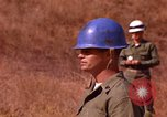 Image of Camp Pendleton California United States USA, 1966, second 47 stock footage video 65675066239