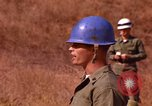 Image of Camp Pendleton California United States USA, 1966, second 48 stock footage video 65675066239