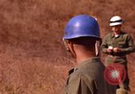 Image of Camp Pendleton California United States USA, 1966, second 49 stock footage video 65675066239
