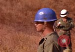 Image of Camp Pendleton California United States USA, 1966, second 50 stock footage video 65675066239