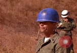 Image of Camp Pendleton California United States USA, 1966, second 51 stock footage video 65675066239